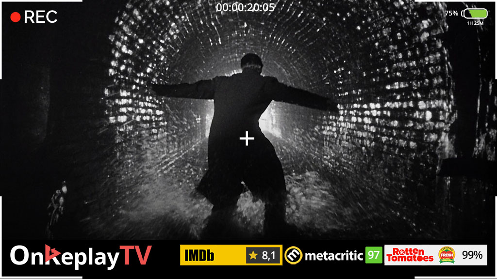 the third man is one of the best spy movies of 21st century